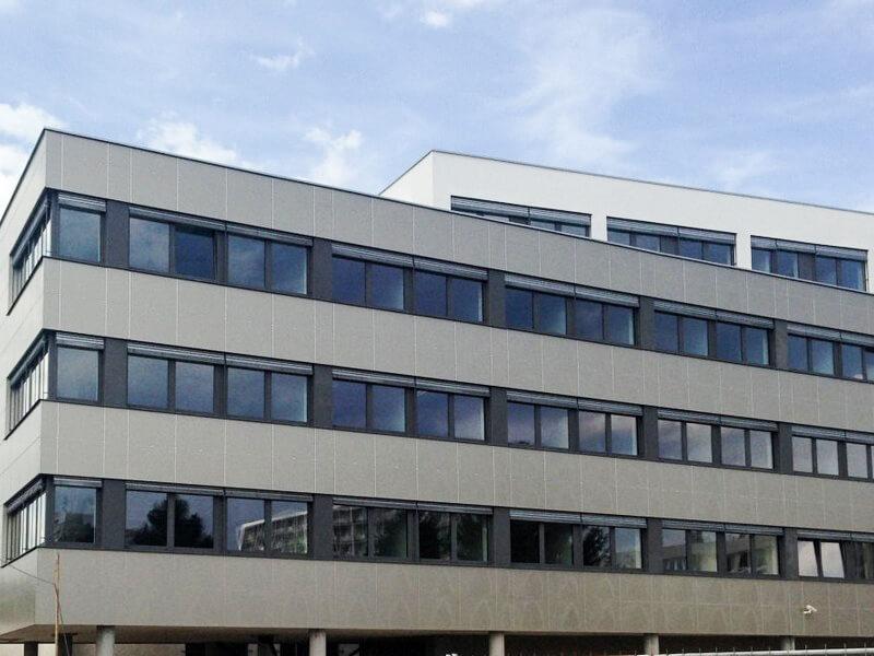 Referenzen Cipi Fassadenkonstruktionen FasadneKonstrukcie_10_Referencie_Cipi.sk_
