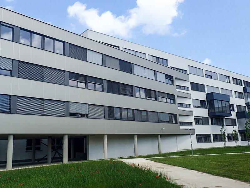 Referenzen Cipi Fassadenkonstruktionen FasadneKonstrukcie_2_Referencie_Cipi.sk_