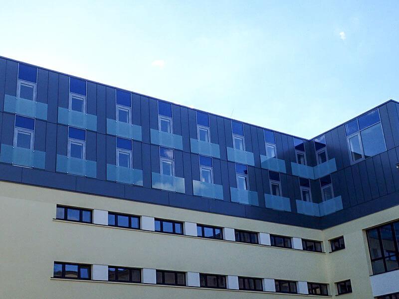 Referenzen Cipi Fassadenkonstruktionen FasadneKonstrukcie_3_Referencie_Cipi.sk_