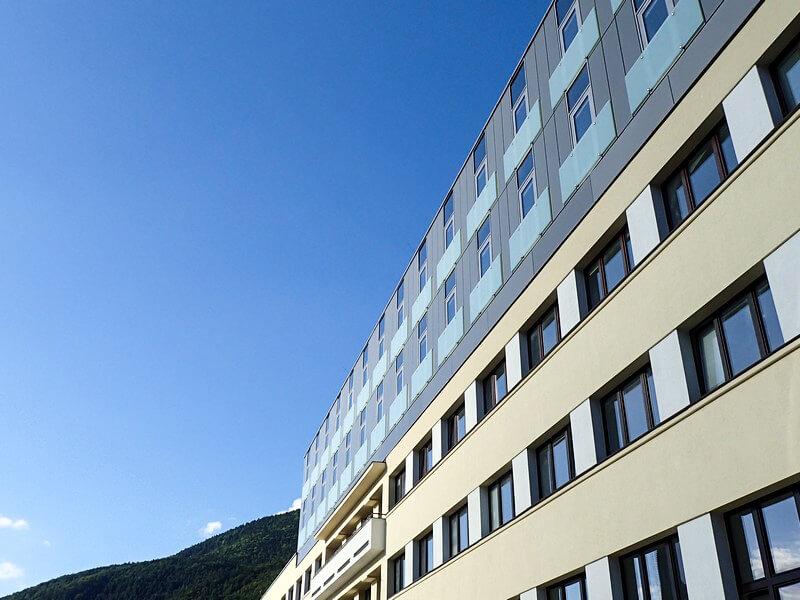 Referenzen Cipi Fassadenkonstruktionen FasadneKonstrukcie_4_Referencie_Cipi.sk_