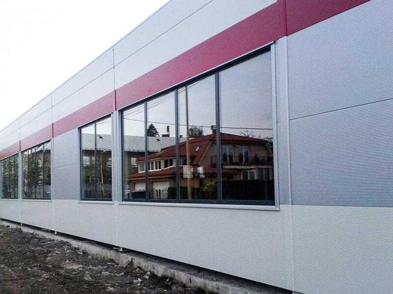 Referenzen Cipi Fassadenkonstruktionen FasadneKonstrukcie_9_Referencie_Cipi.sk_