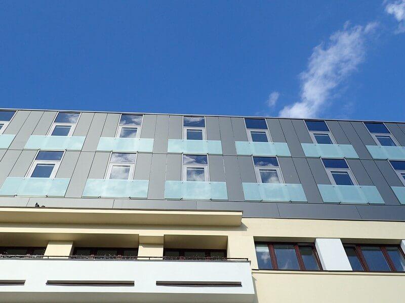 Referenzen Cipi Fassadenkonstruktionen KU_RK_1