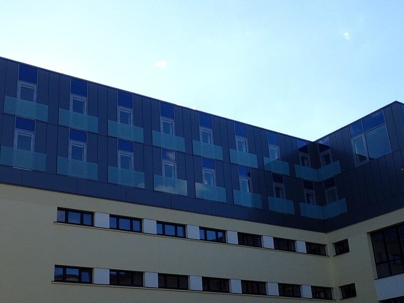 Referenzen Cipi Fassadenkonstruktionen KU_RK_2
