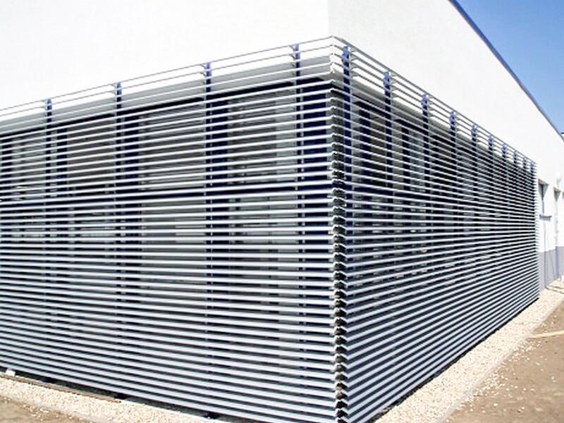 Referenzen Cipi Stahl konstruktionen _14_Referencie_Cipi.sk_