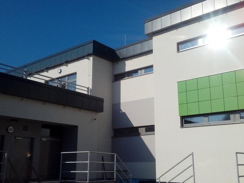 Referenzen Cipi Fassadenkonstruktionen UK_ZU_ZA_1