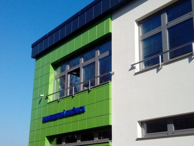 Referenzen Cipi Fassadenkonstruktionen UK_ZU_ZA_3