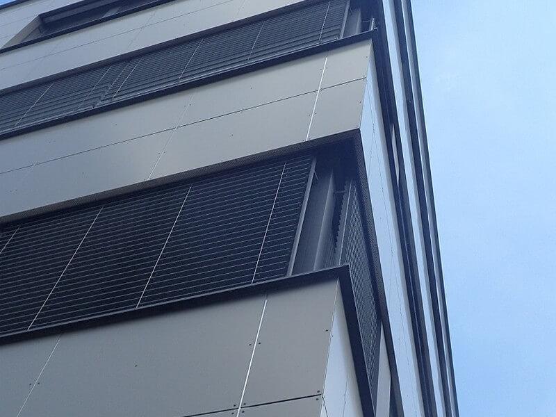 Referenzen Cipi Fassadenkonstruktionen FD_3