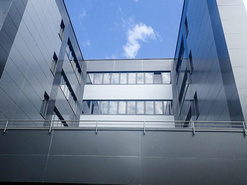 Referenzen Cipi Fassadenkonstruktionen FasadneKonstrukcie_7_Referencie_Cipi.sk_