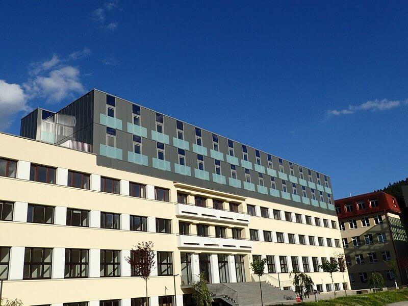Referenzen Cipi Fassadenkonstruktionen KU_RK_3
