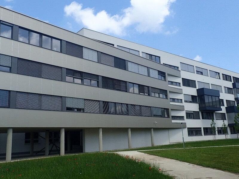 Referenzen Cipi Fassadenkonstruktionen MTF_TT_2