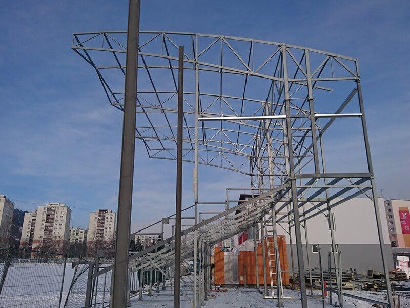 Referenzen Cipi Stahl konstruktionen Tribúna_LM_2