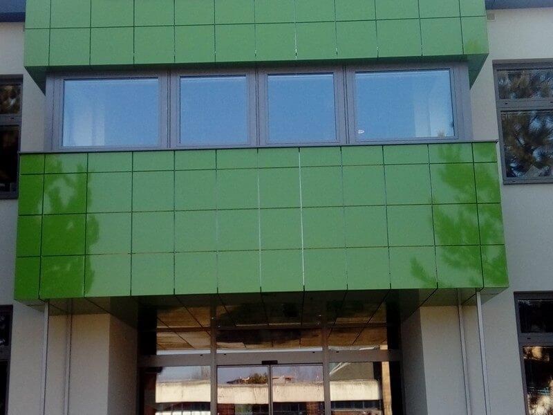 Referenzen Cipi Fassadenkonstruktionen UK_ZU_ZA_4